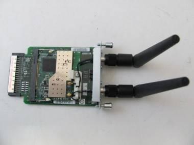 Модуль Cisco HWIC-AP-G-J