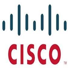 Лицензия CiscoSB L-PLEP-25-3YR
