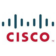 Крепеж CiscoSB MB100