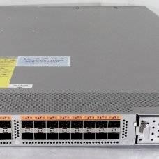 Шасси Cisco N5K-C5548UP-FA
