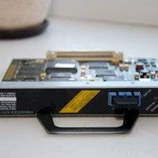 Модуль Cisco PA-A3-OC3SMI