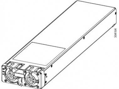 Модуль Cisco PWR-2KW-DC-V2