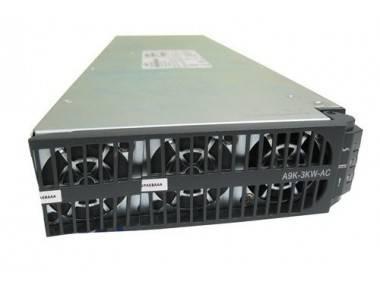 Модуль Cisco PWR-3KW-AC-V2