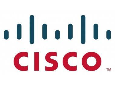Модуль Cisco PWR-6KW-AC-V3