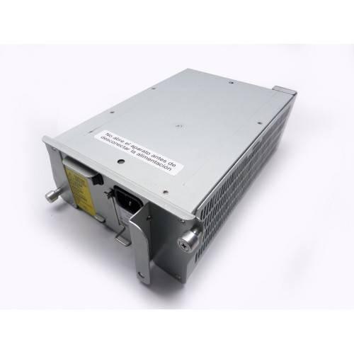 Блок питания Cisco PWR-7200-ACE