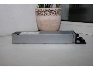 Блок питания Cisco PWR-C1-350WAC/2