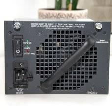 Блок питания Cisco PWR-C45-1300ACV