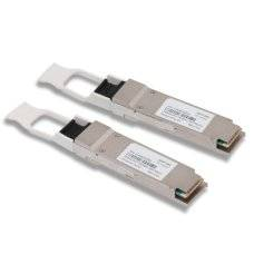Трансивер Cisco QSFP-40G-SR4