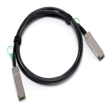 Кабель Cisco QSFP-H40G-CU5M