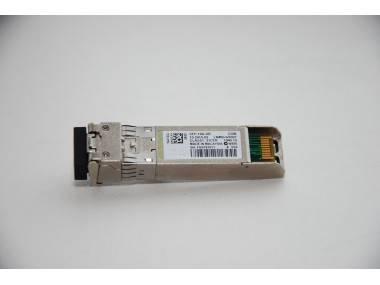 Трансивер Cisco SFP-10G-SR