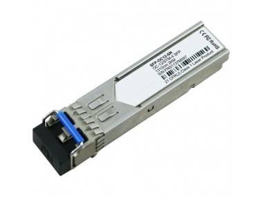 Трансивер Cisco SFP-OC12-SR