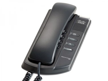 Телефон Cisco SPA301-G2