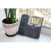 Телефон CiscoSB SPA525G2