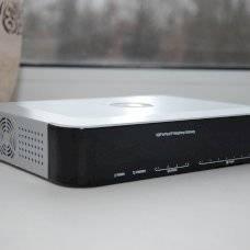 Шлюз CiscoSB SPA8000-G5