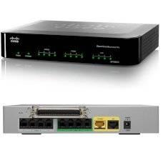 Шлюз CiscoSB SPA8800