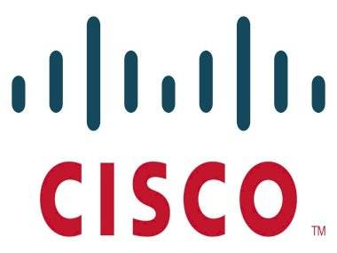 Модуль Cisco UCS-EN120SRU-S1H2=