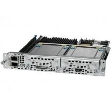 Модуль Cisco UCS-EN120SRU-SEC1=