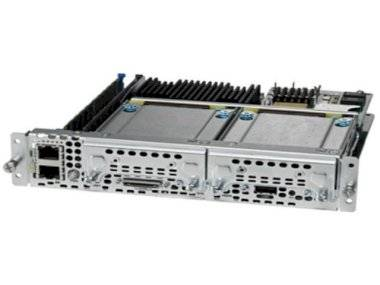 Модуль Cisco UCS-EN120SRU-SEC2=