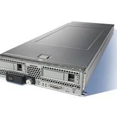 Сервер Cisco UCS-SPL-B200M4-B1