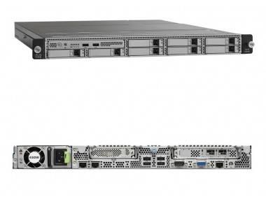 Сервер Cisco UCS-SPV-C220-P