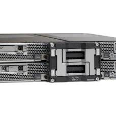 Сервер Cisco UCSB-EX-M4-1C-U