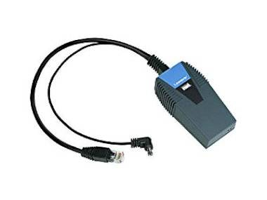 Адаптер CiscoSB WBP54G-EU