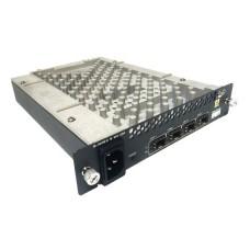 Модуль Cisco WDM-SFP-2CH-CONV