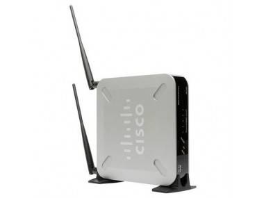 Точка доступа CiscoSB WET200-G5