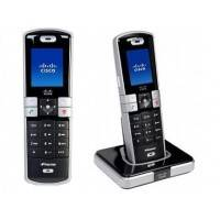 Телефон CiscoSB WIP310-G2