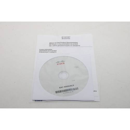 Коммутатор Cisco WS-C2960XR-24PS-I