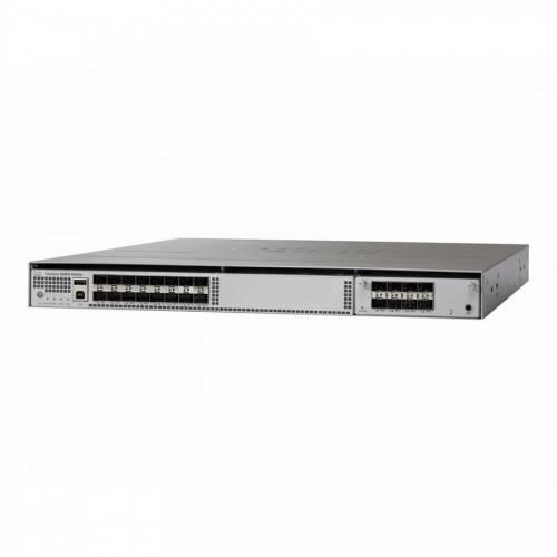 Коммутатор Cisco WS-C4500X-24X-ES