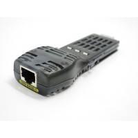 Трансивер Cisco WS-G5483