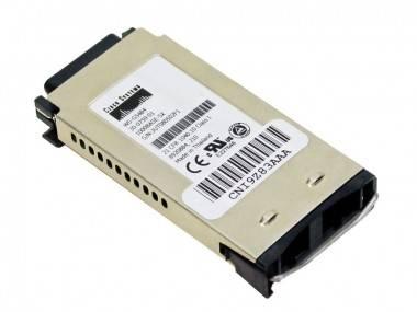 Трансивер Cisco WS-G5484