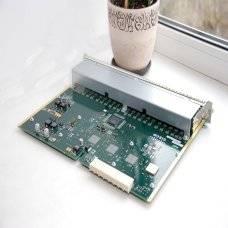 Модуль Cisco WS-X4712-SFP-E