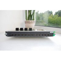 Модуль Catalyst 4500 E-Series 12-Port 10GbE (SFP+)