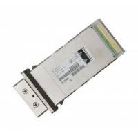 Трансивер Cisco X2-10GB-ZR