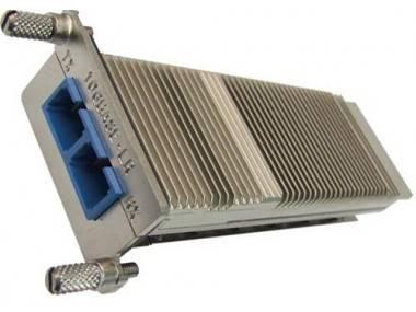 Трансивер Cisco XENPAK-10GB-ZR