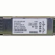 Трансивер Cisco XFP-10G-MM-SR