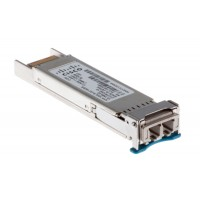 Трансивер Cisco XFP-10GER-OC192IR