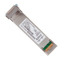 Трансивер Cisco XFP-10GLR-OC192SR