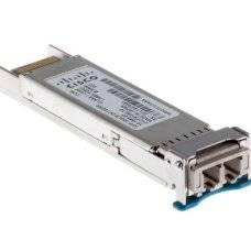 Трансивер Cisco XFP10GLR-192SR-L