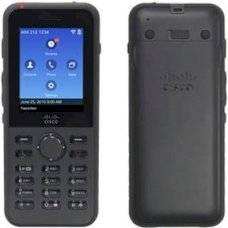 Телефон Cisco CP-8821-K9