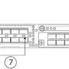 Межсетевой экран Cisco FPR4115-NGIPS-K9
