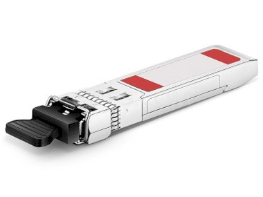 Трансивер Meraki MA-SFP-1GB-LX10