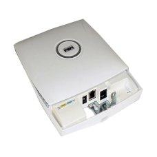Точка доступа Cisco AIR-AP1131AG-R-K9