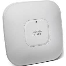 Точка доступа Cisco AIR-AP1242AG-R-K9