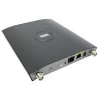 Точка доступа Cisco AIR-AP1242G-E-K9