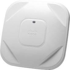 Точка доступа Cisco AIR-CAP1602I-R-K9