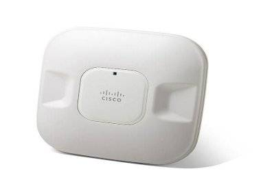 Точка доступа Cisco AIR-LAP1042N-R-K9