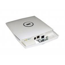 Точка доступа Cisco AIR-LAP1131AG-R-K9